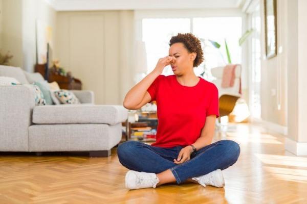 علت بوی بد کولر گازی چیست ؟